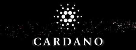 カルダノプロジェクトバナー2