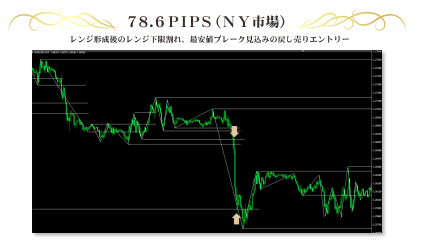 ロジカルFXサムネイル(チャート)