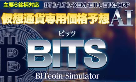 仮想通貨ビッツのサムネイル