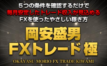 FX極みサムネイル(岡安盛男)
