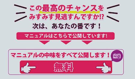 天底チャートMT4サムネイル(無料マニュアル)