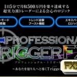 """プロフェッショナルトリガー""""プロトリFX""""の実践ロジックを検証"""