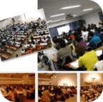 オンラインで学ぶFXスクールのir投資スクール