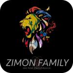オンラインで学ぶFXスクールのZIMON FAMILY